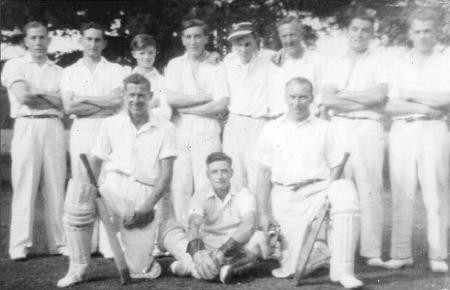 1949 cricket team.jpg