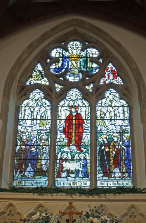 ChurchEast window.jpg