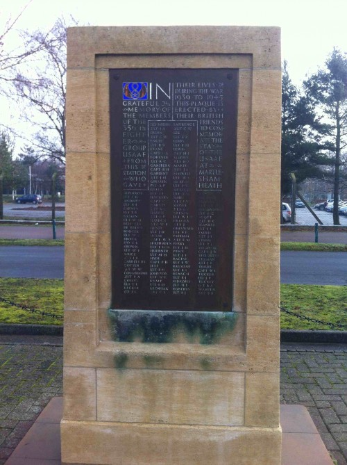 USAAF war memorial.jpg